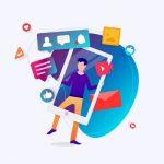 Top 10 Tipps zur Suchmaschinenoptimierung