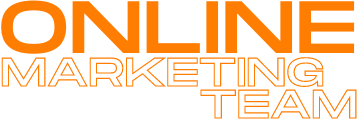 Online-Marketing-Team
